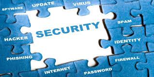 Cybersecurity Fundamentals Specialist