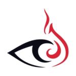 fireeye-squarelogo