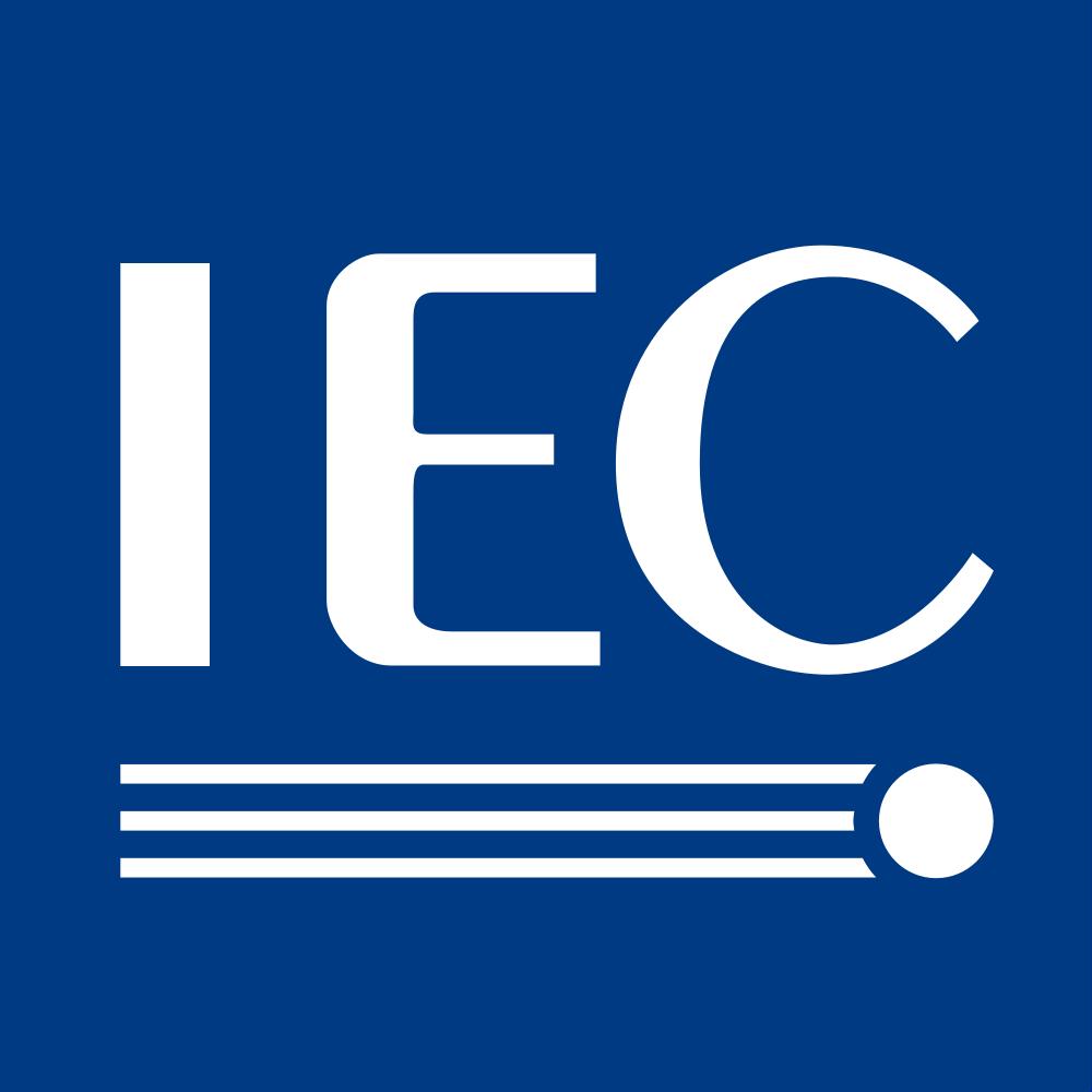 IEC-logo