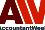 AIV-logo