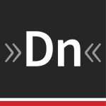 Duitslandnieuws-logo