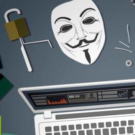 Terrifying_Cyber_Crime_Statistics