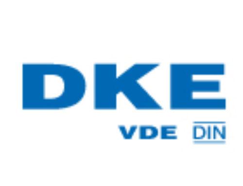 IEC 62443: Eine internationale Normenreihe für Cybersecurity in der Industrie(automation)