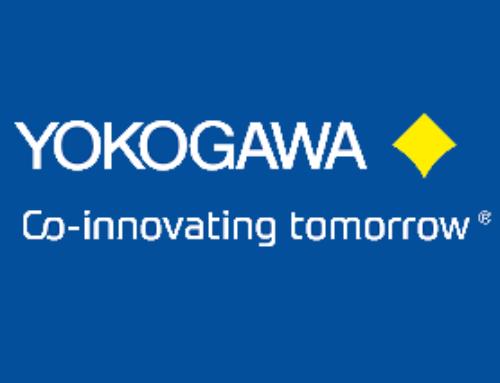 Yokogawa stimuleert cybersecurity opleidingsprogramma's